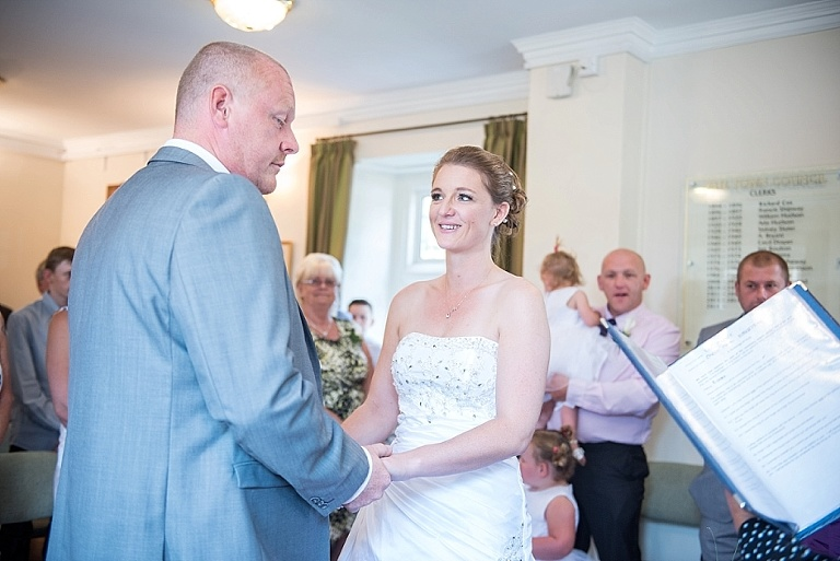 Poole Court, Yate Bristol Wedding_0005