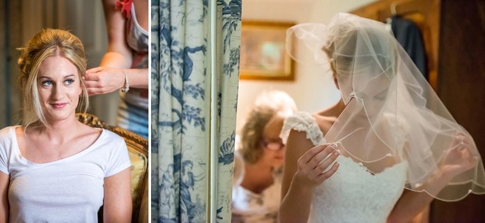 Pirton Mill Wedding - Amy & Greg-1-3