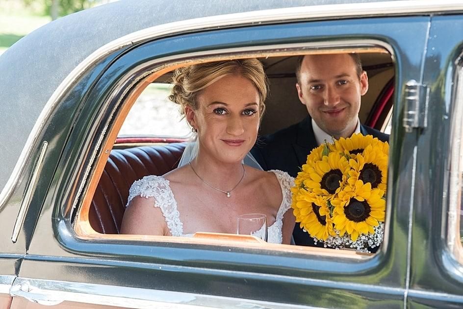 Pirton Mill Wedding - Amy & Greg-3