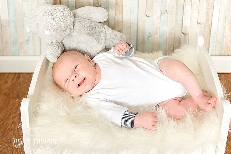 Bristol baby photographer Baby photo's