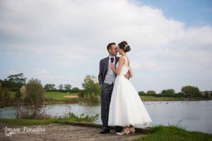 Cumberwell Park wedding grounds 2