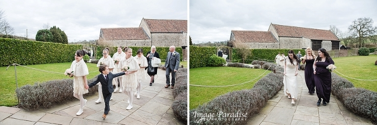 Priston watermill Bath wedding_0004