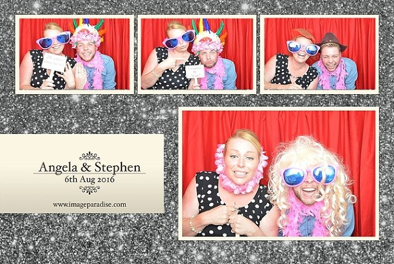 Aztec West Hotel wedding photo booth_0003