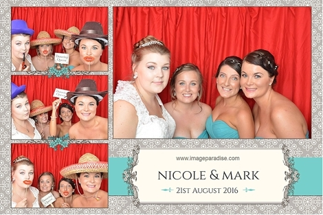 wedding-photo-booth-hire-bristol_0002