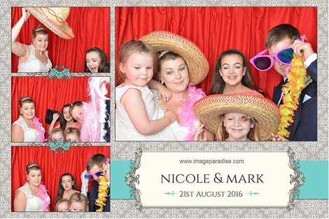 wedding-photo-booth-hire-bristol_0003